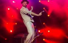 Ottawa Bluesfest in Revue – Day 9