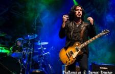 Ottawa Bluesfest in Revue – Day 11