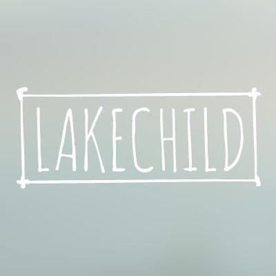 Lakechild