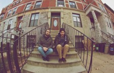 """CoverBack Thursday – """"Wide Eyes"""" by Tamper (Local Natives)"""