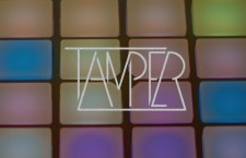 CoverBack Thursday – Red Socks Pugie by Tamper (Foals)