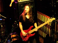 The-Aristocrats-Bryan-Beller-hsv-composed-scaled