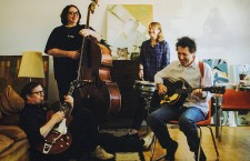 "Yo La Tengo – ""Stuff Like That There"""