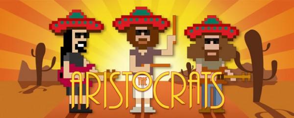 aristocrats_tres_caballeros_featured