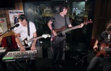 "CoverBack Thursday – ""Daffodils"" by Foals (Mark Ronson)"
