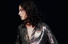 """Cover Back Thursday – """"Can't Feel My Face"""" by BØRNS (The Weeknd)"""