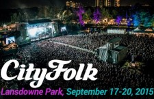 CityFolk Day 2 Preview