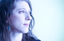 Hidden Gem: Gabrielle Papillon