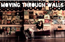 "TMM Releases Music Video for ""Moving Through Walls"""