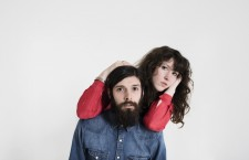 "Widowspeak – ""All Yours"""