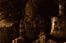 exploding pumpkins! – HELLIONS – a film review