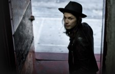 """CoverBack Thursday – """"Shake It Out"""" by James Bay (Florence & The Machine)"""