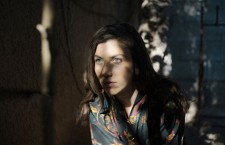 "Julia Holter – ""Have You In My Wilderness """
