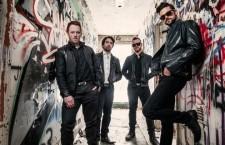 Twitter Tuesday – The Luke Austin Band