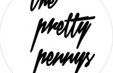 Twitter Tuesday – The Pretty Pennys