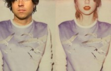 "First Impressions: Ryan Adams covers Taylor Swift's ""1989"""