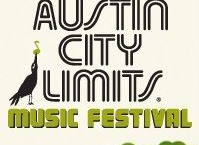 ACL Festival 2015 – Weekend One Only Picks