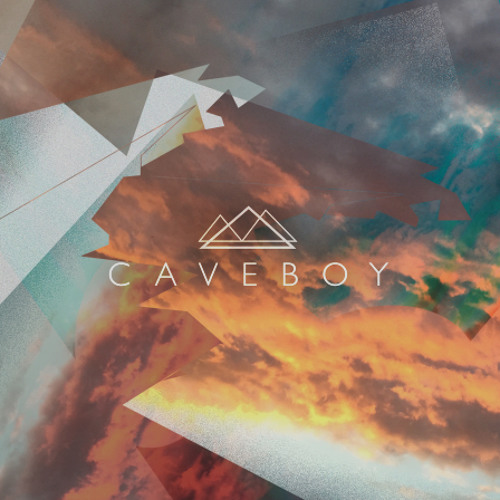 Caveboy - Caveboy