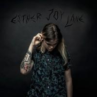 Esther Joy Lane 2