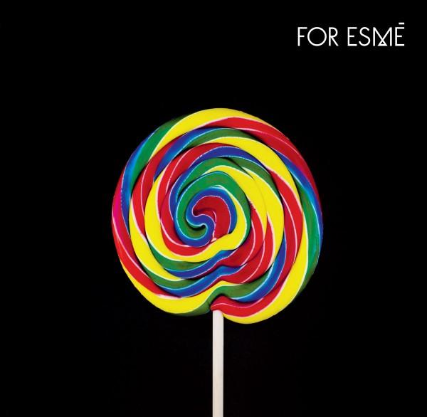 For Esme - Sugar
