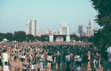 ACL Festival Weekend Two: 25 Bands You Need to Know