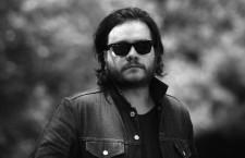 Video: David Ramirez – Rock and a Hard Place