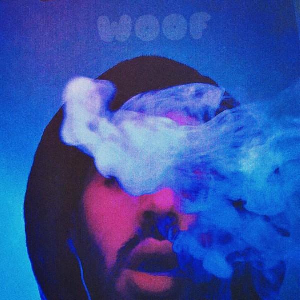 woof2