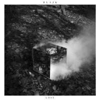 BLAJK - Lost