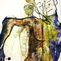 Mat Cammarano - Ashes