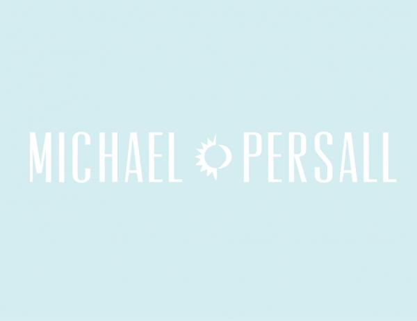 Michael Persall 2