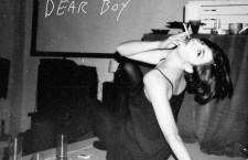 CoverBack Thursday ft. Dear Boy, Geographer and Kuroma