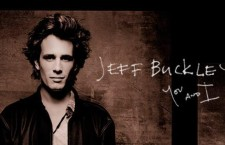 """CoverBack Thursday – """"Everyday People"""" by Jeff Buckley (Sly & The Family Stone)"""