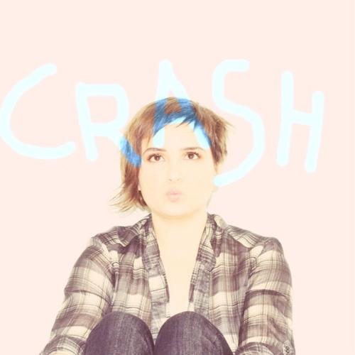 Anousheh - Crash
