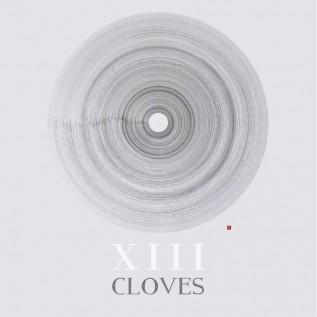 Cloves - XIII