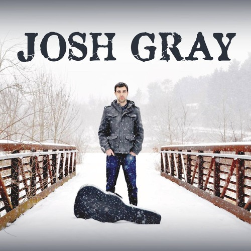 Josh Gray - Ballad of Brady