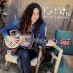 Kurt Vile - b'lieve i'm goin' down