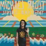 Michael Rault 2