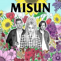 Misun - Feel Better