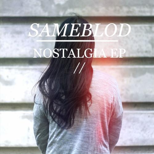 Sameblod - Valencia