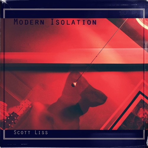 Scott Liss - Medicine