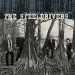 The SteelDrivers – The Muscle Shoals Recordings