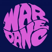 Wardance-Wardance-EP