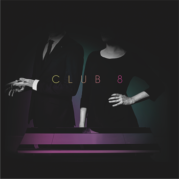 club-8_pleasure