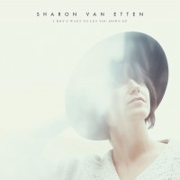 sharon van etten - i don't want to let you down
