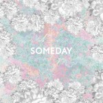 "Banta - ""Someday"""