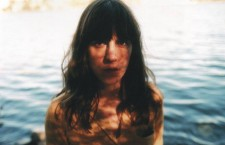 "Eleanor Friedberger – ""New View"""