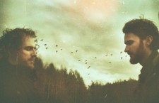 """Fossil Collective – """"Flux"""" EP"""