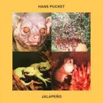 Hans Pucket - Illest