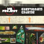 Ink Project - Everything Change (Telemachus Remix)