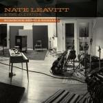 """Nate Leavitt - """"Take Me Back"""""""